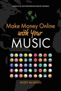 Make Money Online with Your Music 35f1d801-5ce5-4c45-b793-2a68a32e60f8