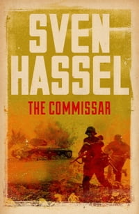 The Commissar