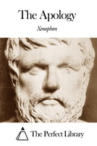 The Apology by Xenophon