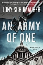 An Army of One Cover Image