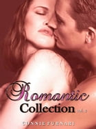 Romantic Collection vol. 3 by Connie Furnari