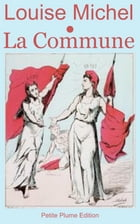 La Commune by Louise Michel