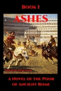Ashes Book I photo