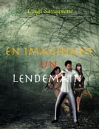 En Imaginant un Lendemain by Luigi Savagnone