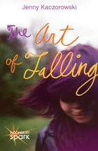 The Art of Falling Cover Image