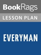 Everyman Lesson Plans by BookRags