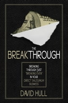 The Breakthrough by David Hull