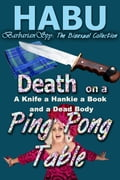 Death on a Ping Pong Table 5a288344-2941-483c-bb4e-db2174375495