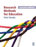 Research Methods for Education, second edition