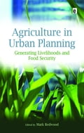 Agriculture in Urban Planning b77b61e4-91b5-463a-b118-2fb899fc37f0