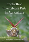 Controlling Invertebrate Pests in Agriculture 47654de4-d76d-4132-80b5-90ceff8cd5f3