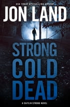 Strong Cold Dead Cover Image