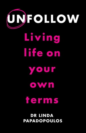 Whose Life Is It Anyway? Living Life on Your Own Terms
