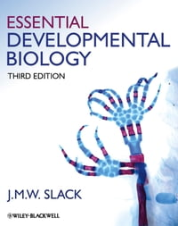 Essential Developmental Biology