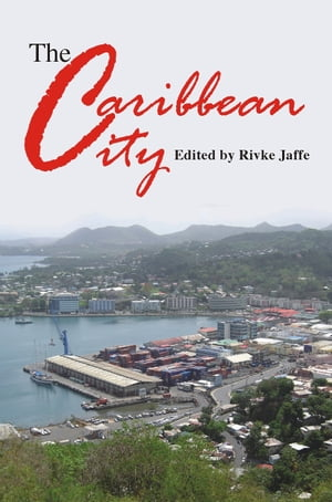 The Caribbean City