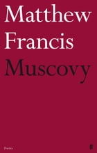 Muscovy by Matthew Francis