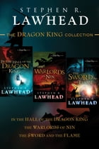 The Dragon King Collection