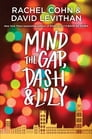 Mind the Gap, Dash & Lily Cover Image
