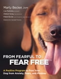 From Fearful to Fear Free 8ed941e3-e699-4e96-becf-5e02c86e58e3