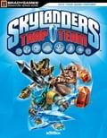 Skylanders Trap Team Signature Series Strategy Guide e87c6de9-1ea0-4764-86df-dbf43674f8c2