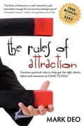 The Rules of Attraction 292bec5d-9bf0-4023-bf0f-0f3d72c4a058