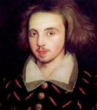 Tamburlaine the Great, Part 2 by Christopher Marlowe