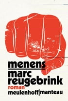 Menens by Marc Reugebrink