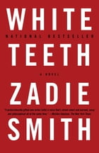 White Teeth Cover Image