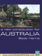 A New Constitution for Australia