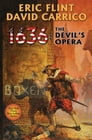 1636: The Devil's Opera Cover Image