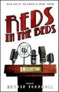 Reds in the Beds: A Novel of Golden-Era Hollywood f6d7379d-f5fa-4f57-a37a-98e5ae4b9f71