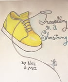 Travelling on a Shoestring by nate clark