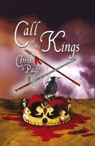 Call of the Kings by Chris Page