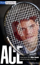Ace: How Tennis Star Milos Raonic Served His Way to the Top