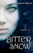 Bitter Snow Cover Image