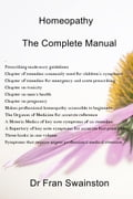 Homeopathy: The Complete Manual fe264479-8263-41b0-853f-1c415e7efb9d