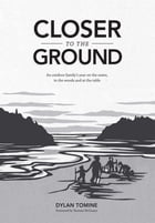 Closer to the Ground Cover Image