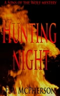 Hunting Night b5fa6b27-54d2-4a33-8b94-2b8821dd5188