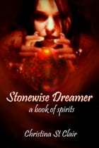 Stonewise Dreamer by Christina St Clair