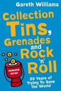 Collection Tins, Grenades and Rock 'n' Roll 765692d4-99ea-4f67-b45e-9d4b8bc2849d