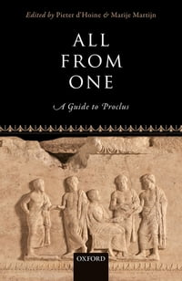 All From One: A Guide to Proclus