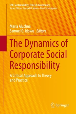 critically evaluate corporate social responsibility Sustainability has 3 sectors, environmental, economic and social the environmental is the natural resources and how you should manage the it, the economic environment is about profit and cost savings and the social environment is about the standard of living and it's about the community.