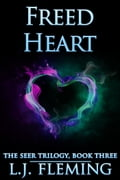 Freed Heart Deal