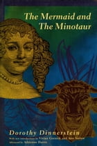 The Mermaid and The Minotaur Cover Image