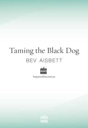 Taming the Black Dog: A Guide to Overcoming Depression