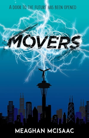 Movers