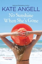 No Sunshine When She's Gone Cover Image
