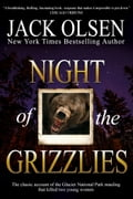 Night of the Grizzlies 8fb3e49f-b6ea-47b7-aecd-95bf0d6096da