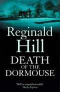9780007394739 - Reginald Hill: Death of a Dormouse - كتاب