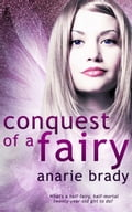 Conquest of a Fairy 0909f40e-784b-487d-b942-89a6d507f1e5